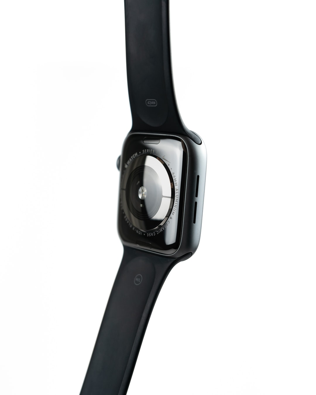 Apple Watch Series 5 Release Date, Price & Specs: Latest