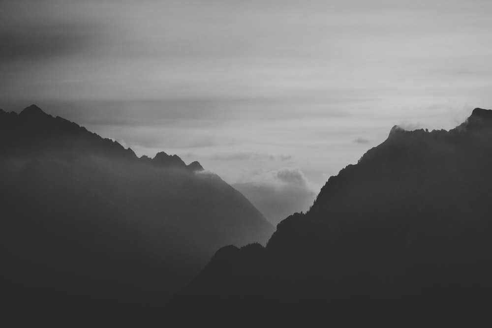 500 dark mountain pictures download