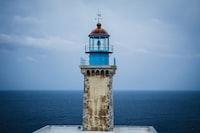 """""""Cape Tainaron, Mani, Greece"""""""