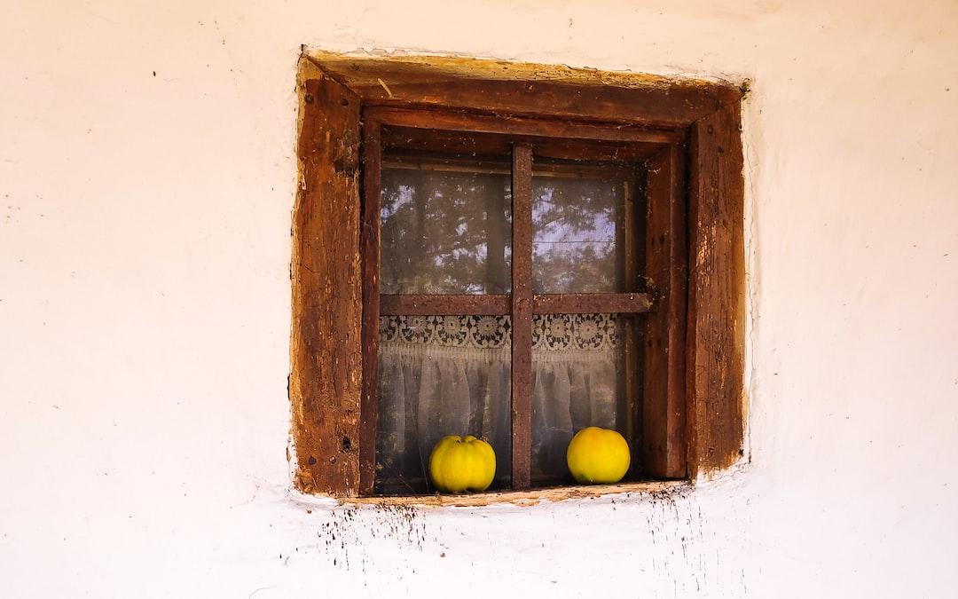 windows 34