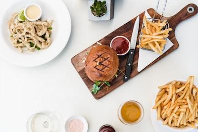 frytki-i-burger