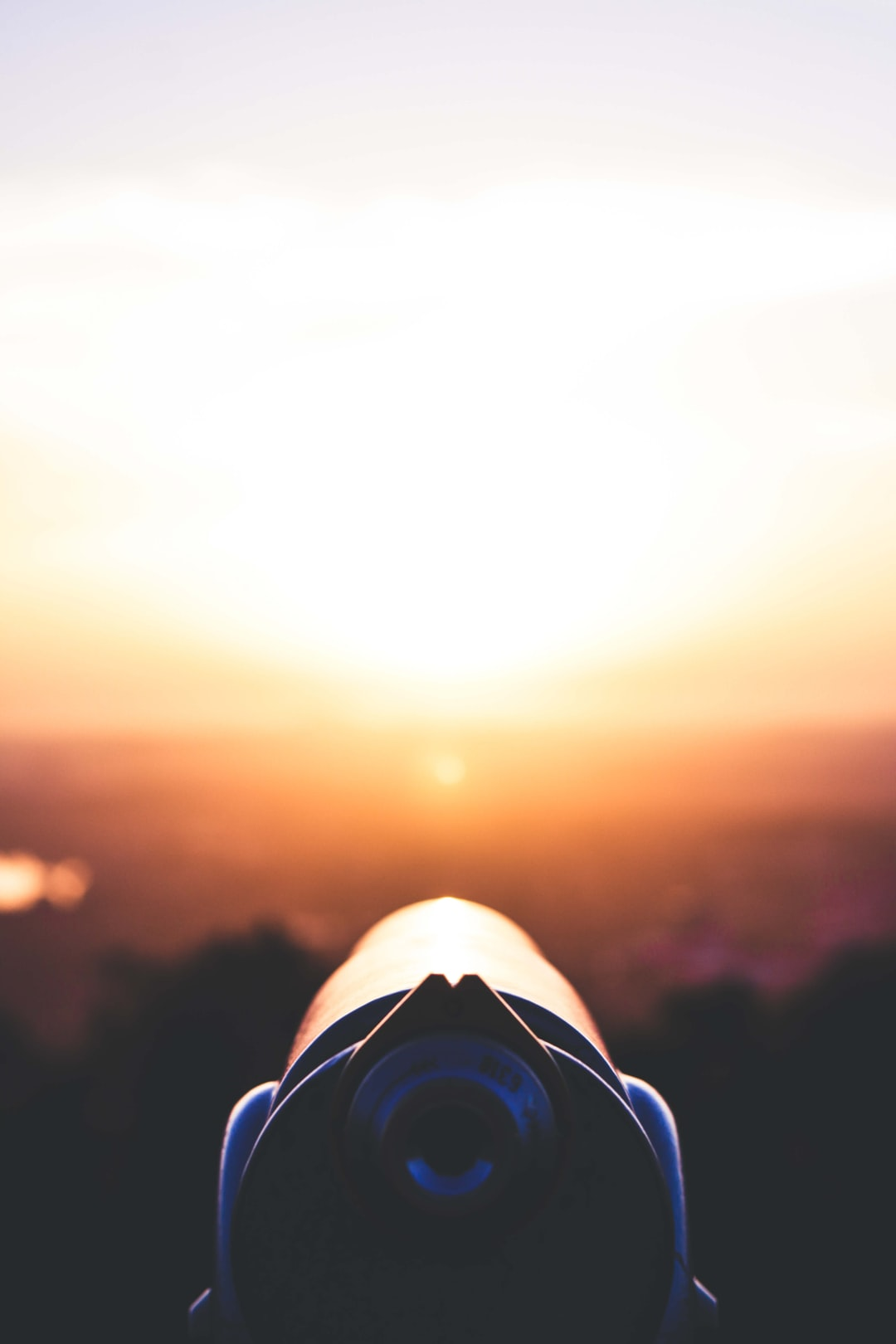 Everyone has a different perspective on life, but is your perspective choosing to find joy and see joy, because joy is out there, you just need to open your eyes