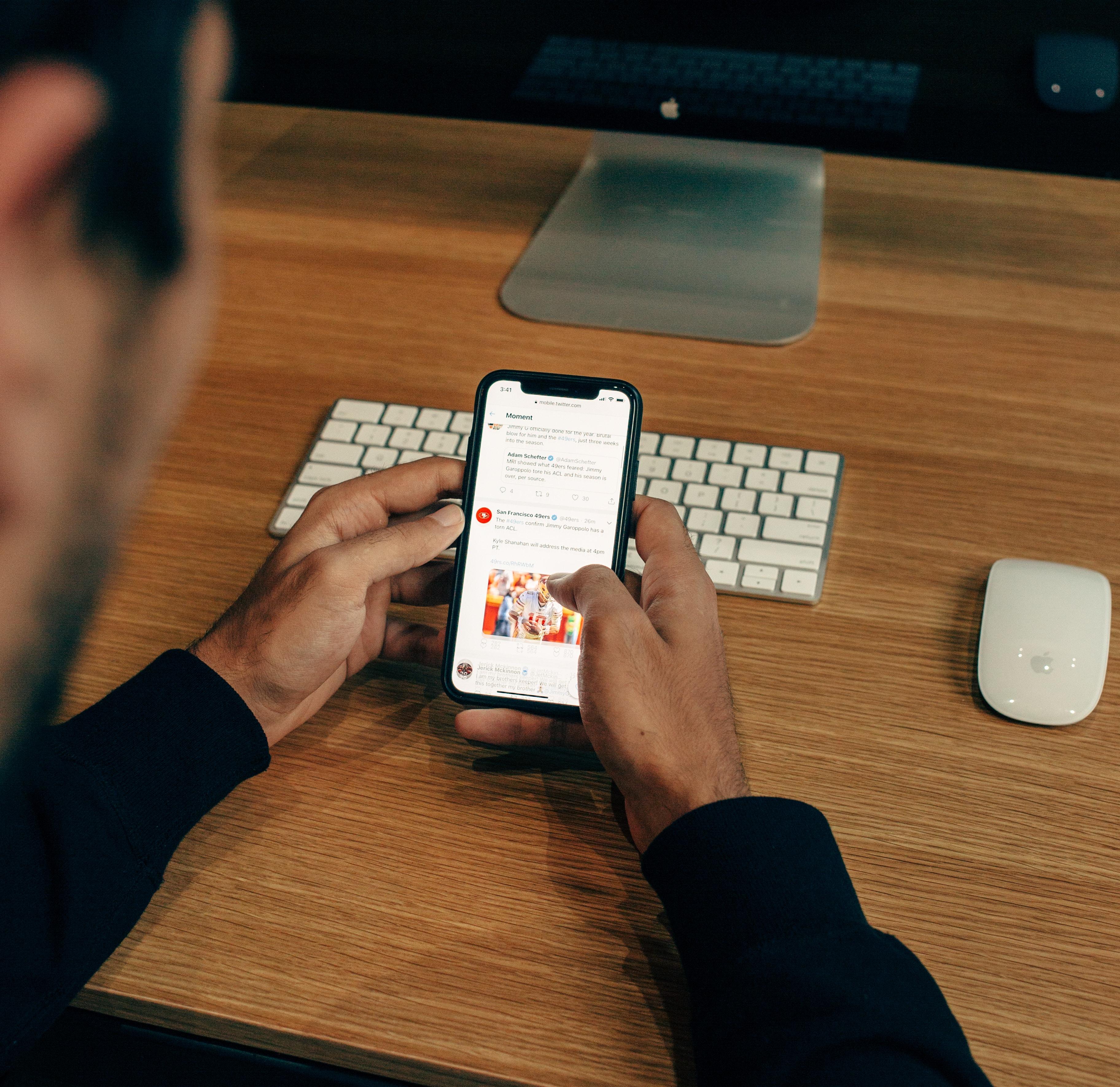 IOTransfer 3 - Aplicação para gerenciamento de fotos, vídeos e arquivos de iPhone e iPad