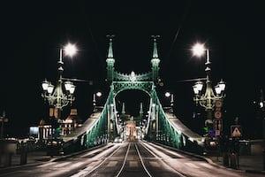 3240. Budapest