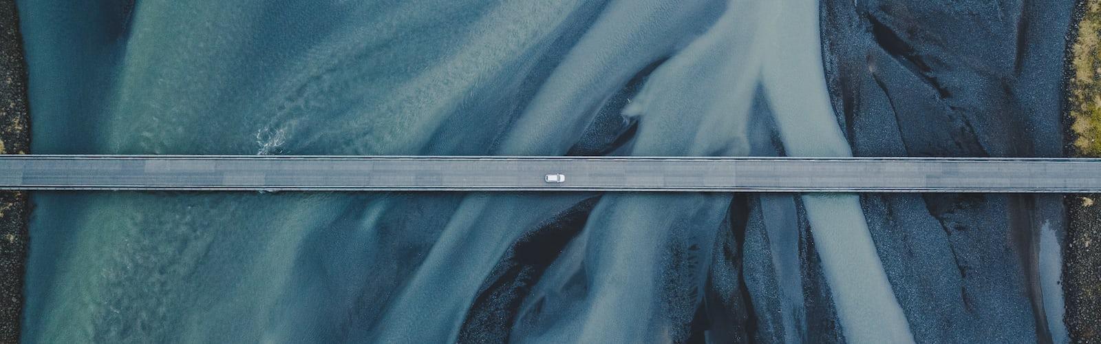 Ultrawide Wallpaper | The best