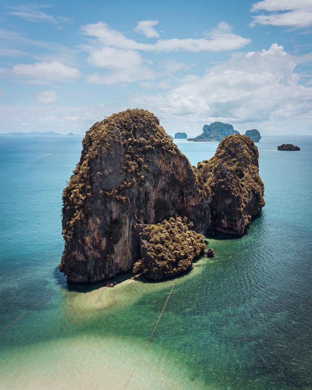 Top 6 trang mua bán Ethereum uy tín nhất tại Việt Nam