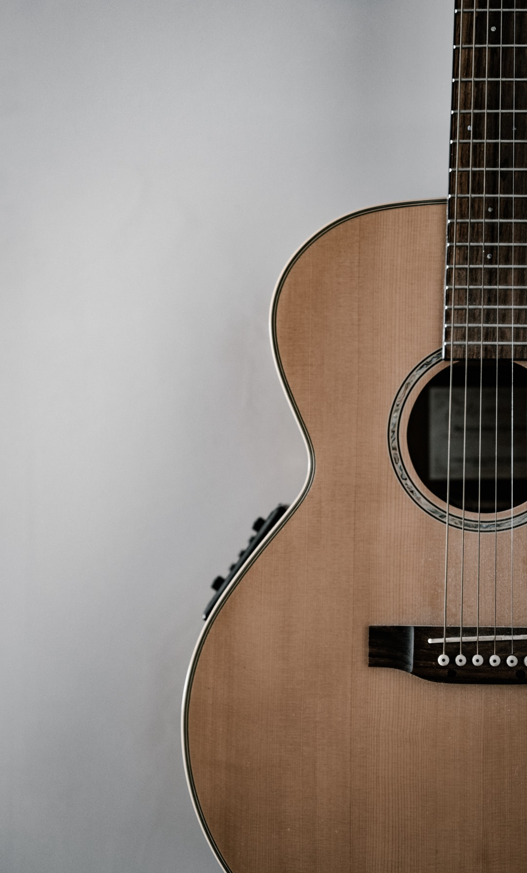 Best 100+ Guitar Images [HQ]   Download Free Pictures on