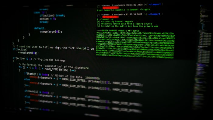 Rather than target large and lucrative organizations, it seems that cybercriminals are beginning to look elsewhere. Recently, a ransomware gang has set its sights on the Broward County Public Schools district, where the cybercriminals have demanded a $40 million payment following a cyberattack.