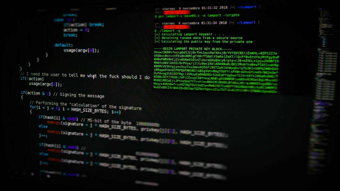 Codesmasters website hacked, user data stolen