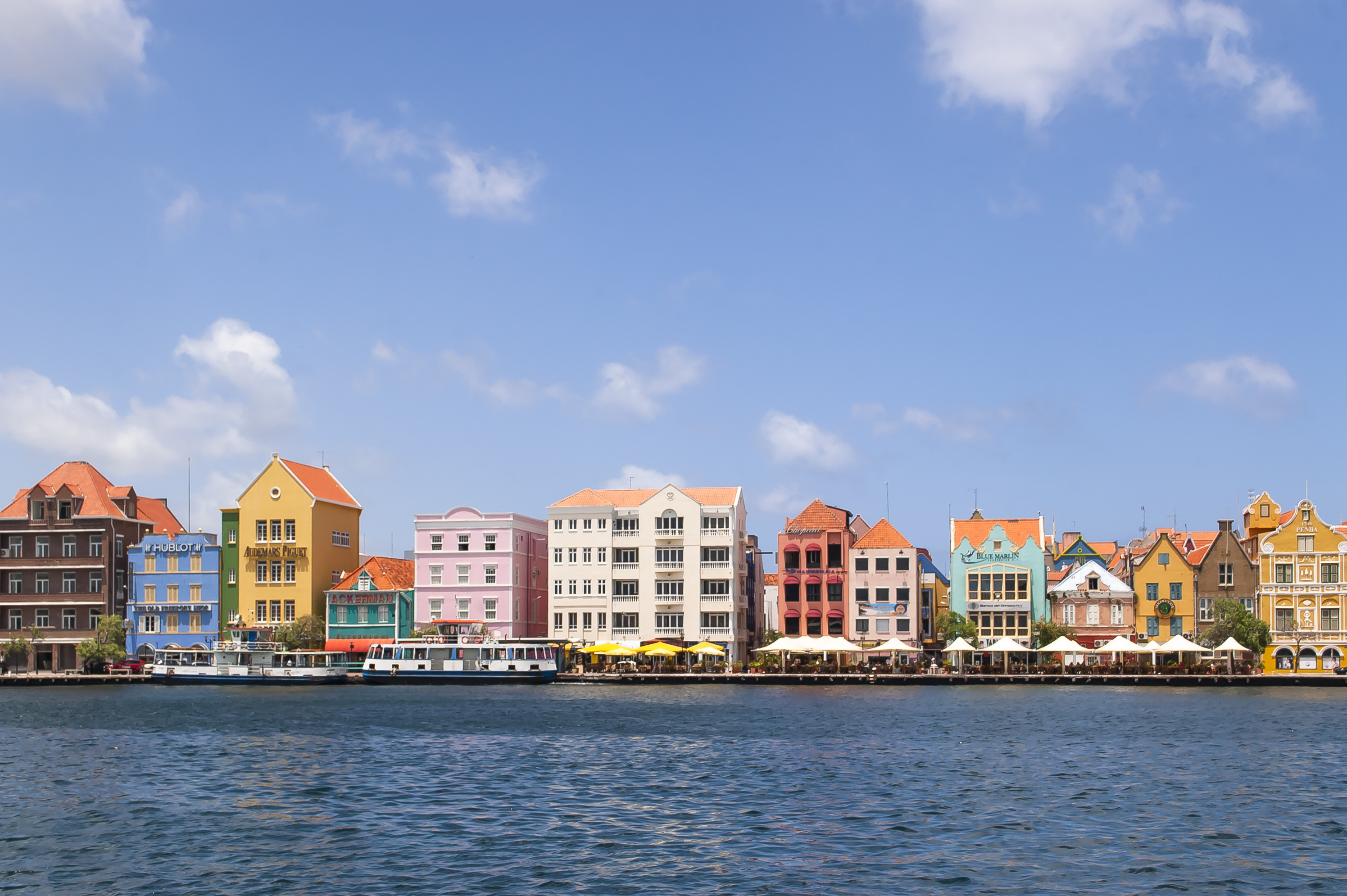 Curacao to Host the 2019 Concacaf Caribbean Club Shield