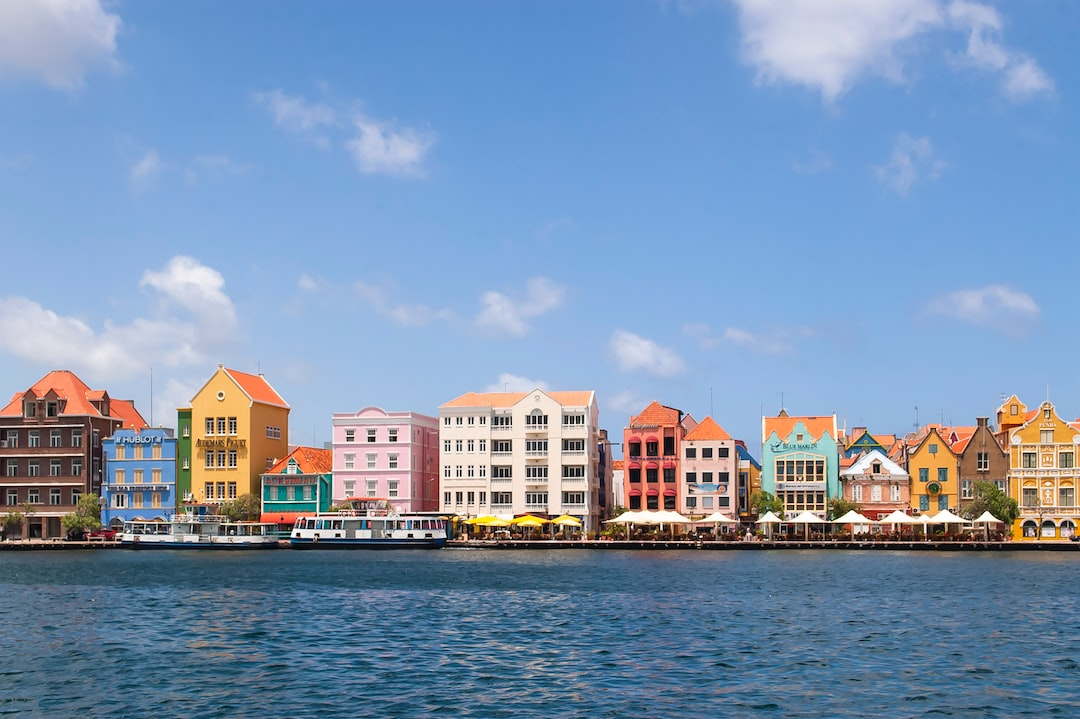 Curaçao what?