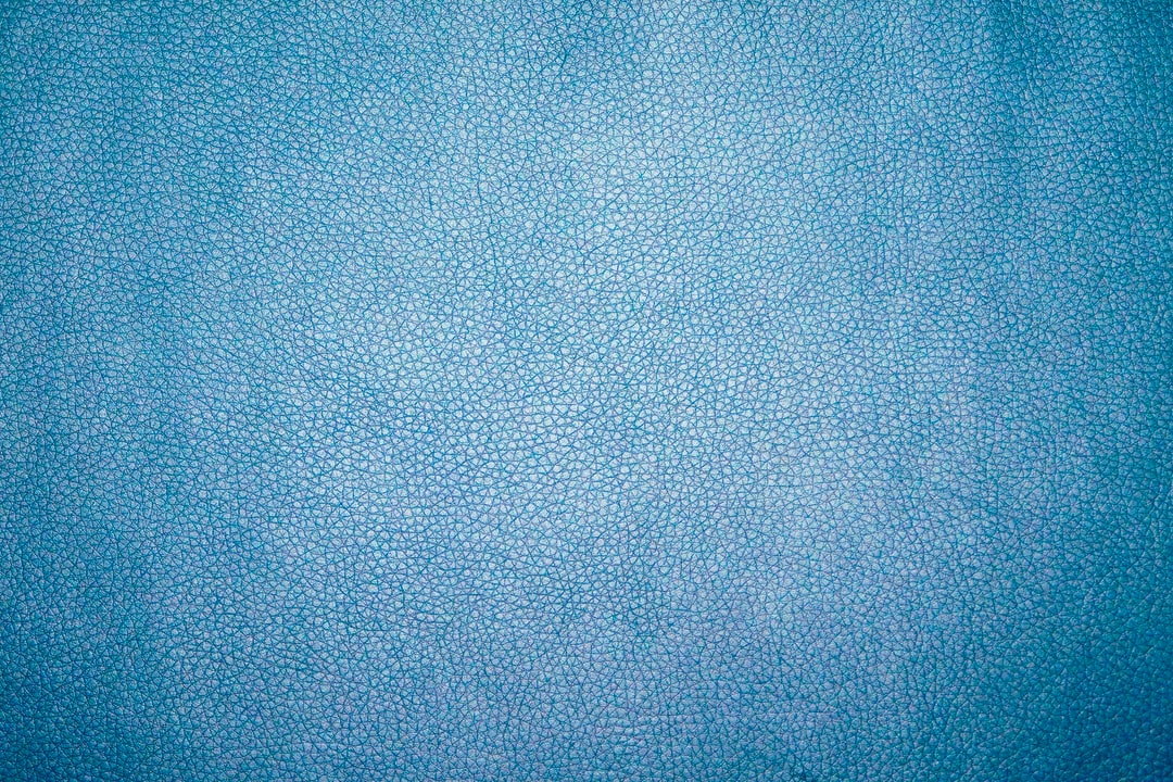 Texture, blue, rug and leather | HD photo by Mockaroon ...
