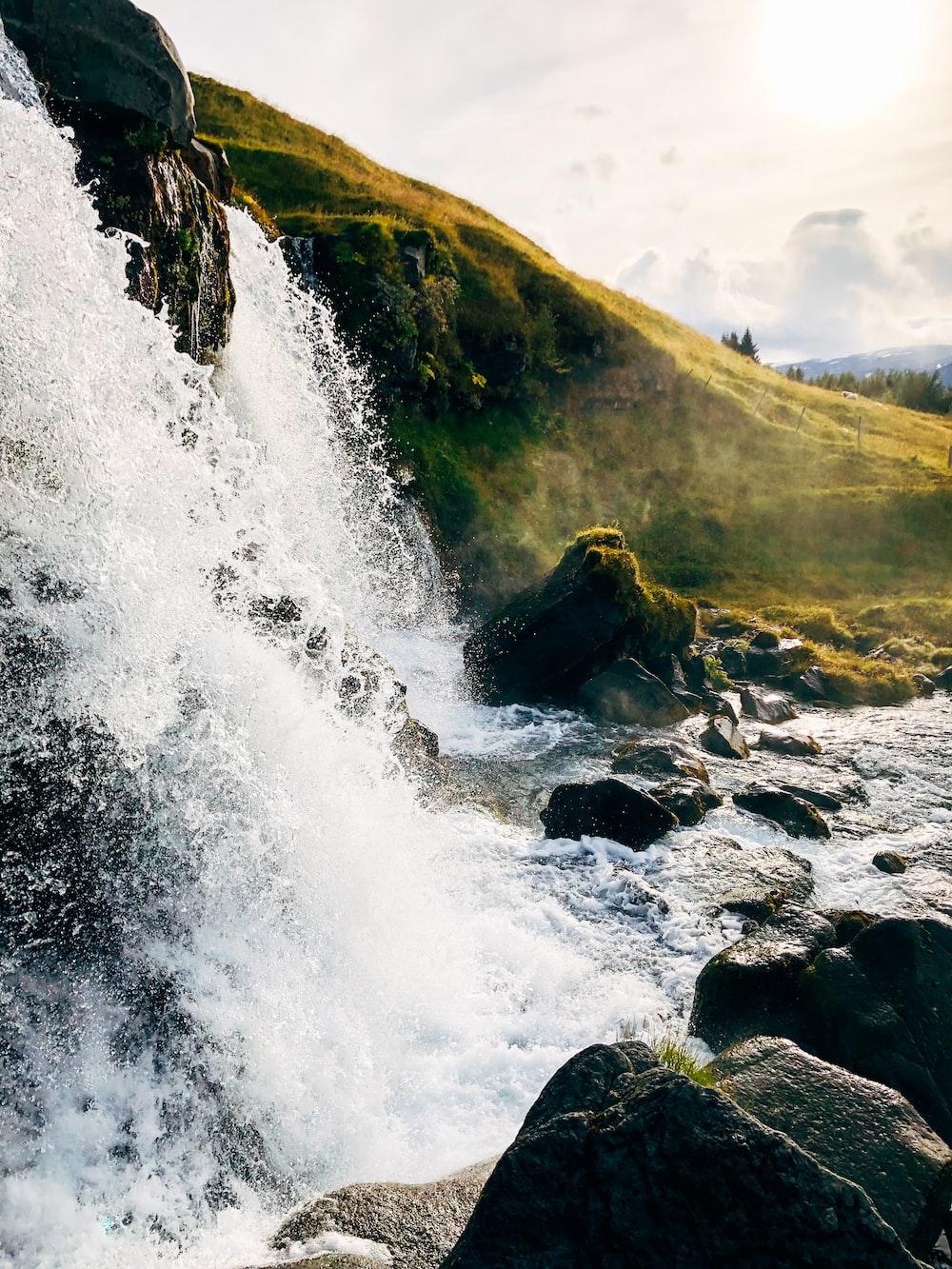 20+ River Pictures | Download Free Images on Unsplash