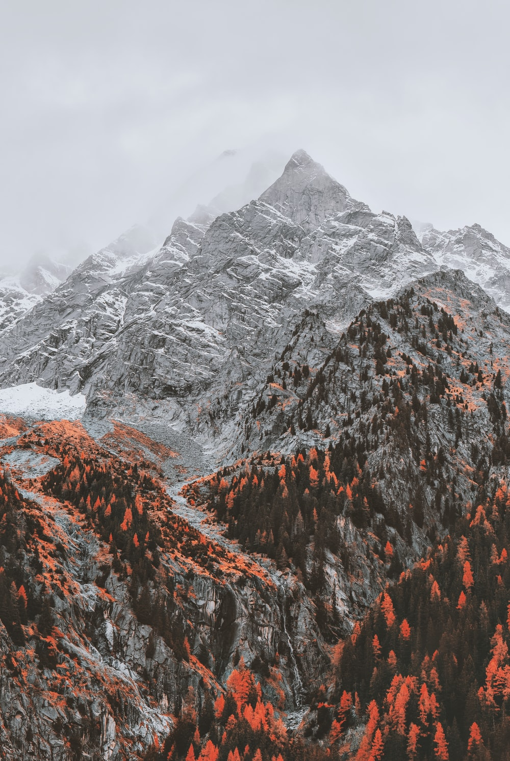 Mountain Pictures Download Free Images Stock Photos On Unsplash
