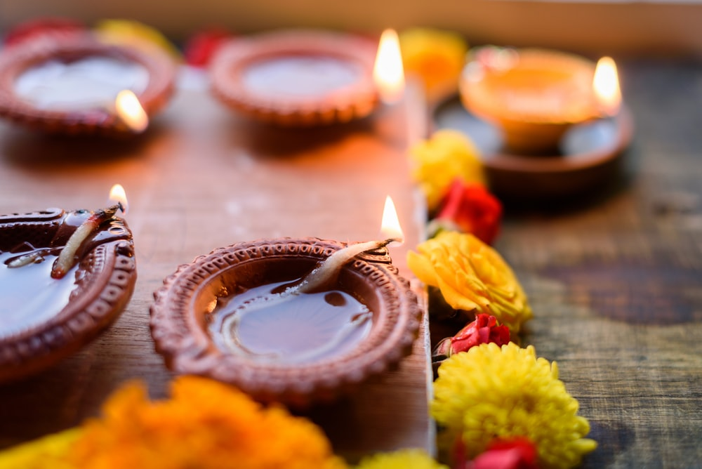 Diwali Pictures Download Free Images On Unsplash