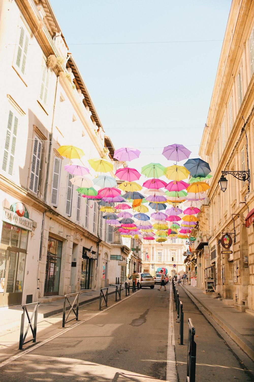 Franca, um dos melhores países do mundo para ciclistas