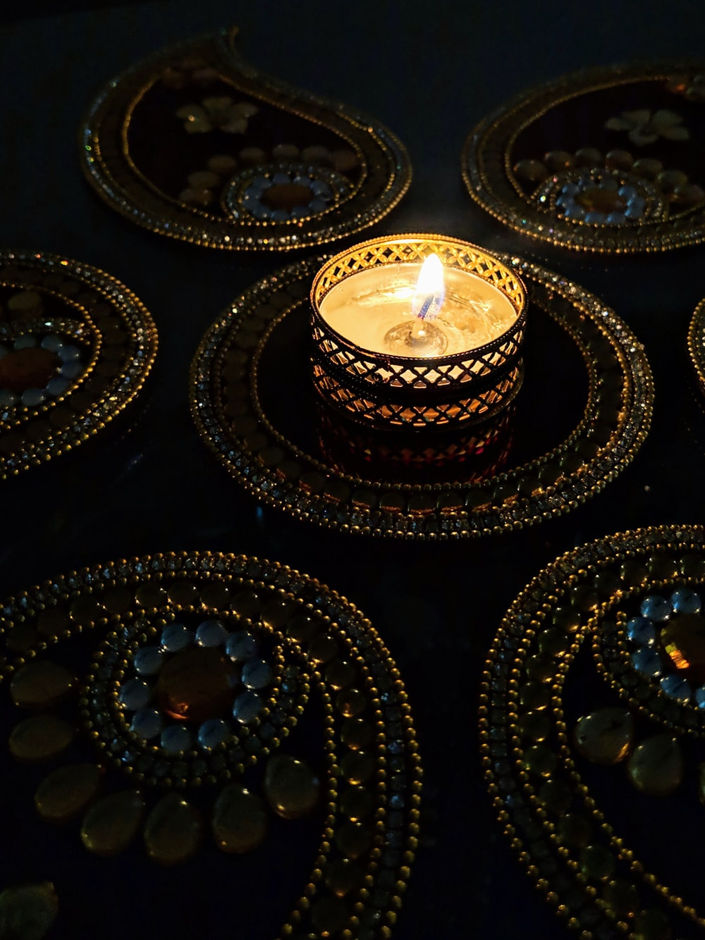 350 Diwali Pictures Download Free Images On Unsplash