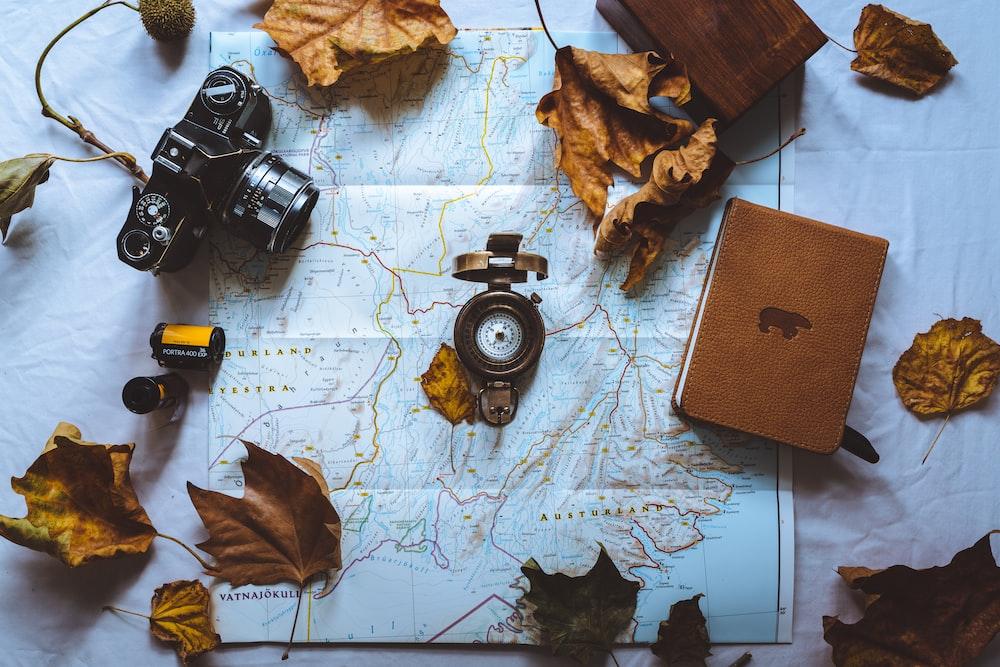 艺术留学,美国艺术留学,英国艺术留学,艺术留学规划方案