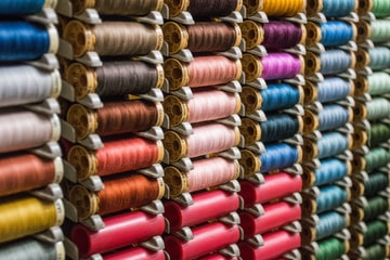 How to start a Textile Recycling Business?