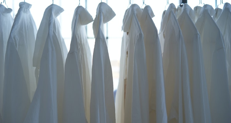 Success Story: Bounce Back For A London Dry Cleaner