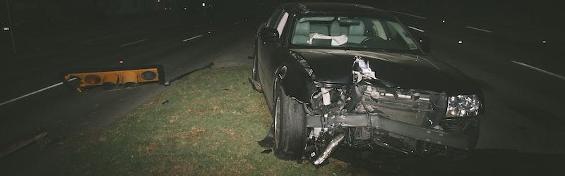 東名あおり運転事故で死亡した夫婦。犯人・石橋和歩とやり直しが決まった裁判の行方。
