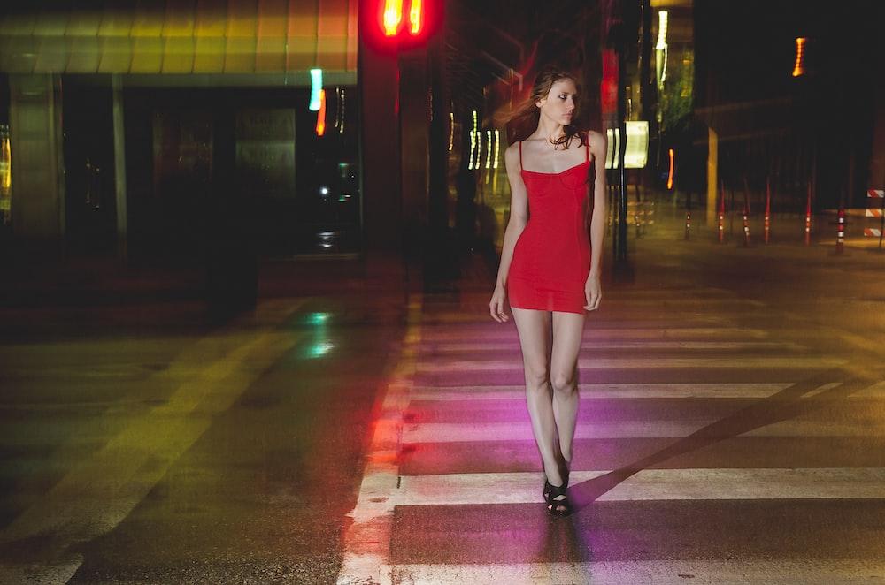 Image result for Midi dress hd image