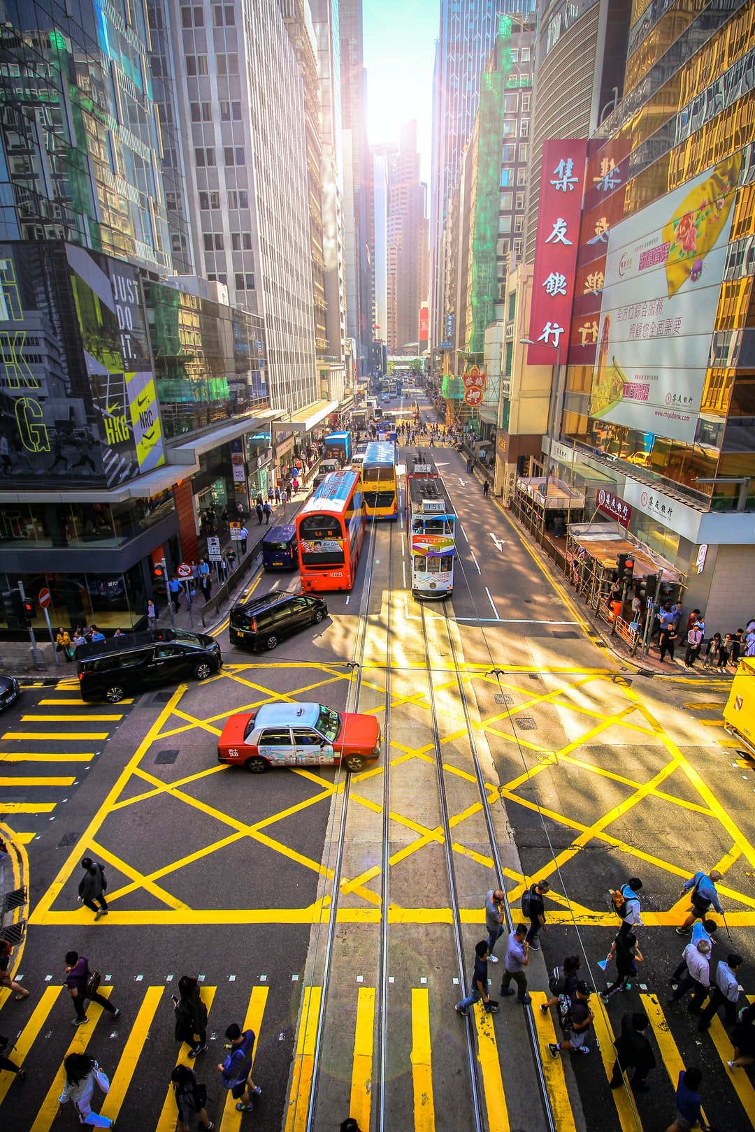 500 Hong Kong Pictures Download Free Images On Unsplash