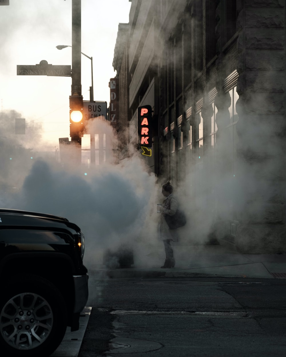 100+ Pollution Pictures | Download Free Images on Unsplash
