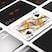 Blackjack online e Blackjack live: le differenze nella strategia di gioco