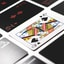 Blackjack online e Blackjack live: le differenze nella strategia di gioco