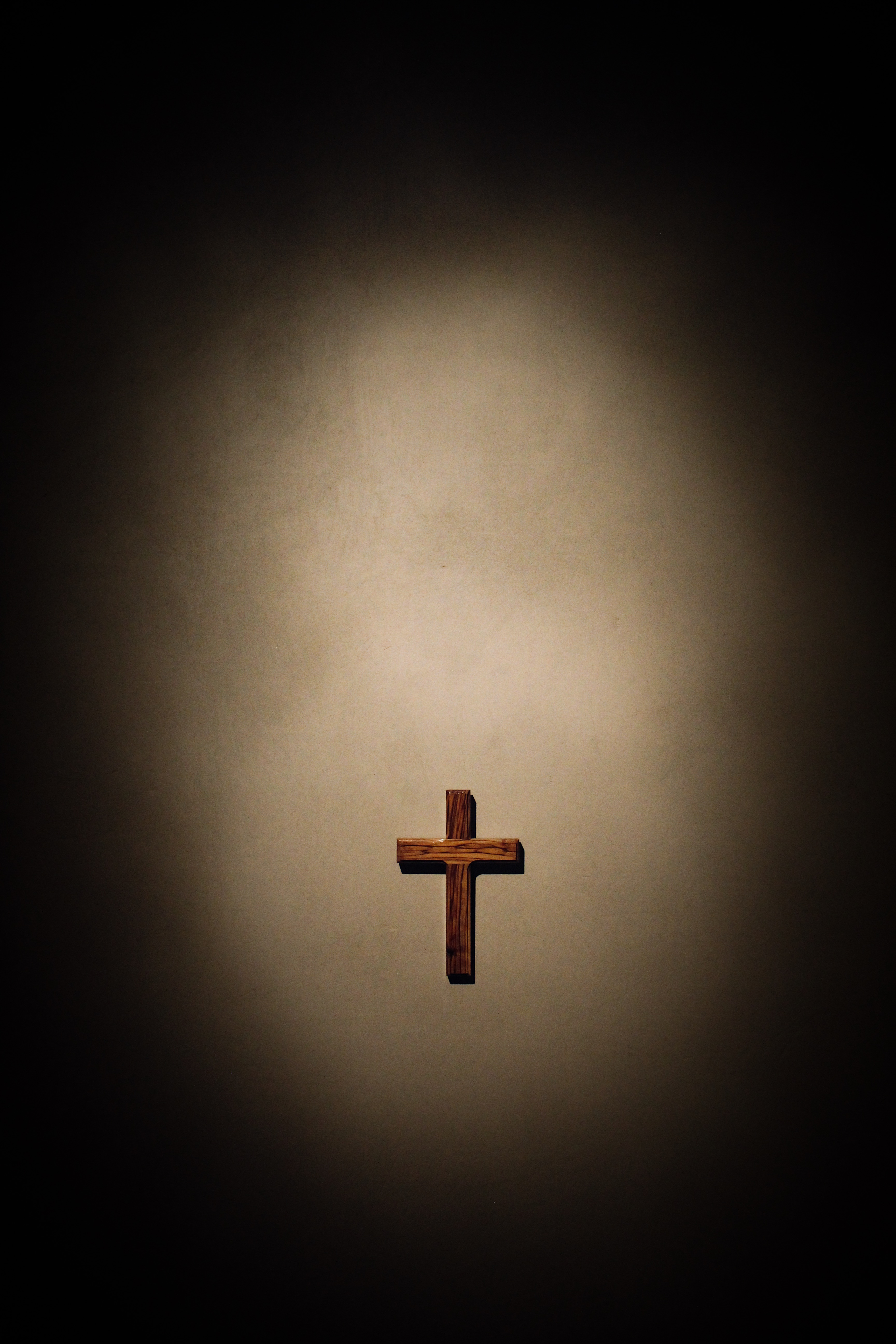 Cross Wallpapers Free HD Download [500 HQ]