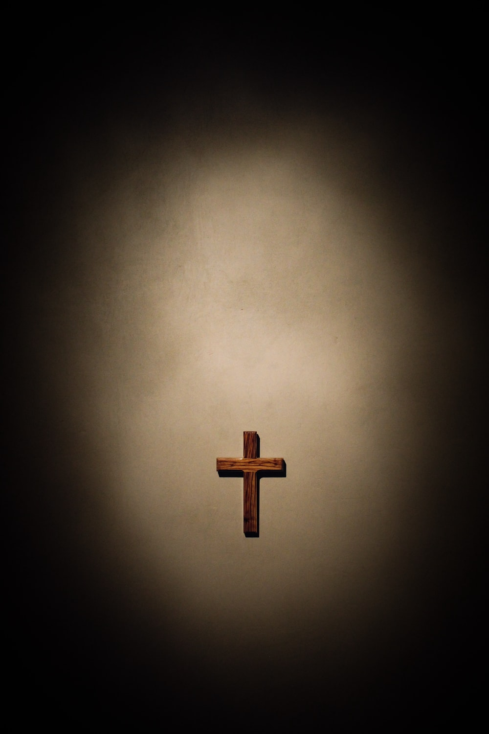 Cross Wallpapers Free Hd Download 500 Hq Unsplash