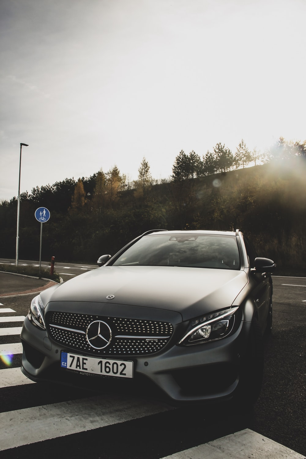 Mercedes Pictures Download Free Images On Unsplash