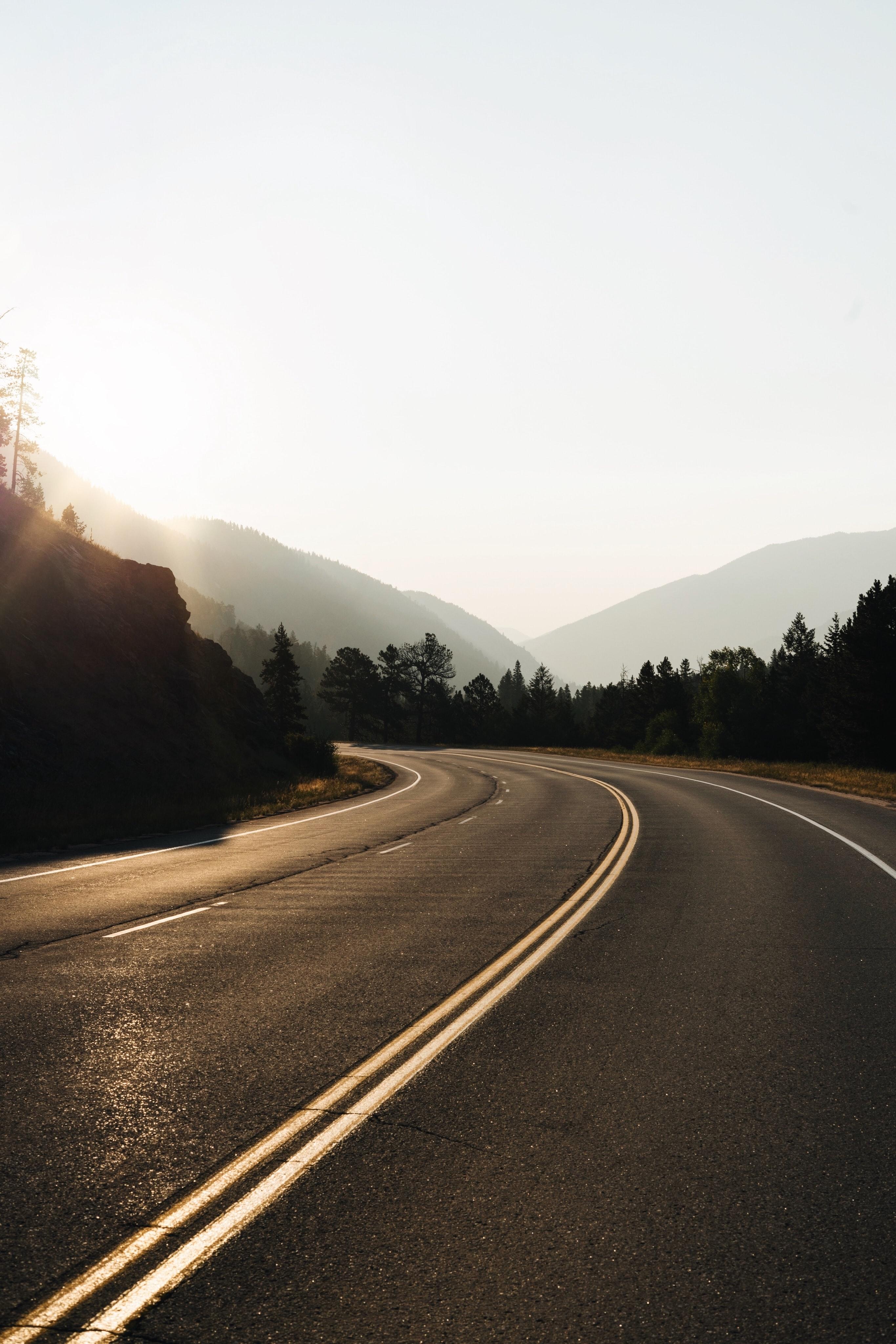 20 Road Backgrounds Hq Download Free Images On Unsplash