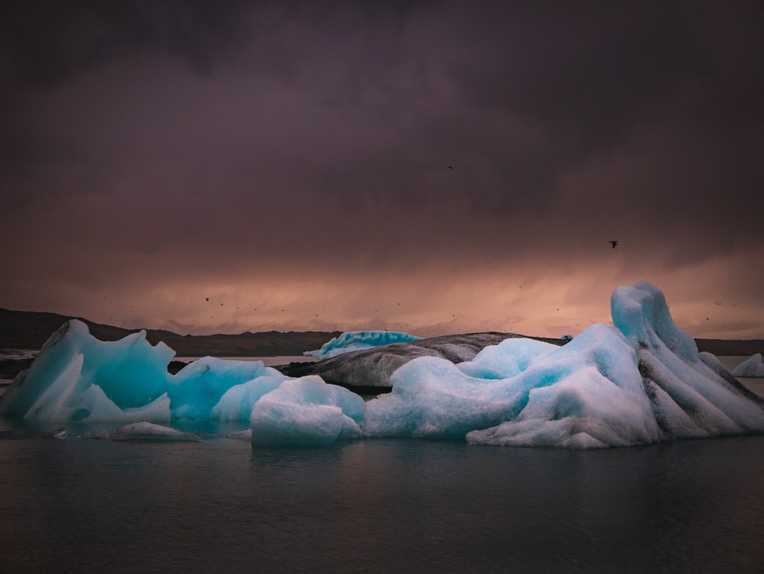 I had the opportunity to finally get in a short trip Iceland earlier this year, somewhere that's been on my bucket list since I was a kid. Unfortunately, due to some flight troubles I only was able to spend 36hrs there, half of what I had planned on. I tried to make the most of it, staying up the entire time and driving the ring road all the way around, hoping that the next time I go I'll have more time at the places I really enjoyed. It was an amazing 36hrs, and I was completely exhausted at the end.