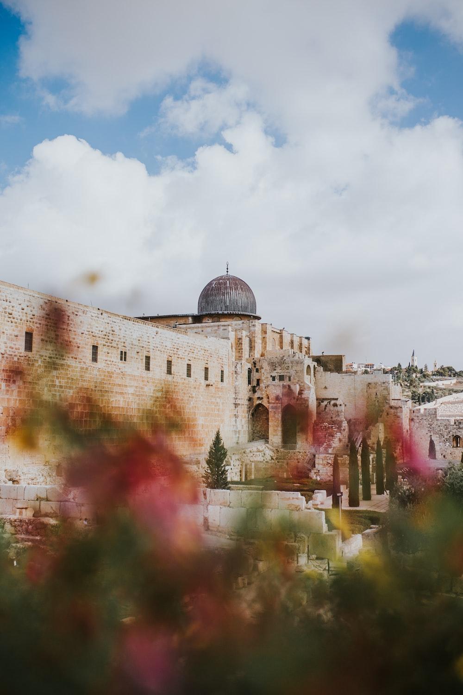 Al Aqsa Mosque Pictures Download Free Images On Unsplash