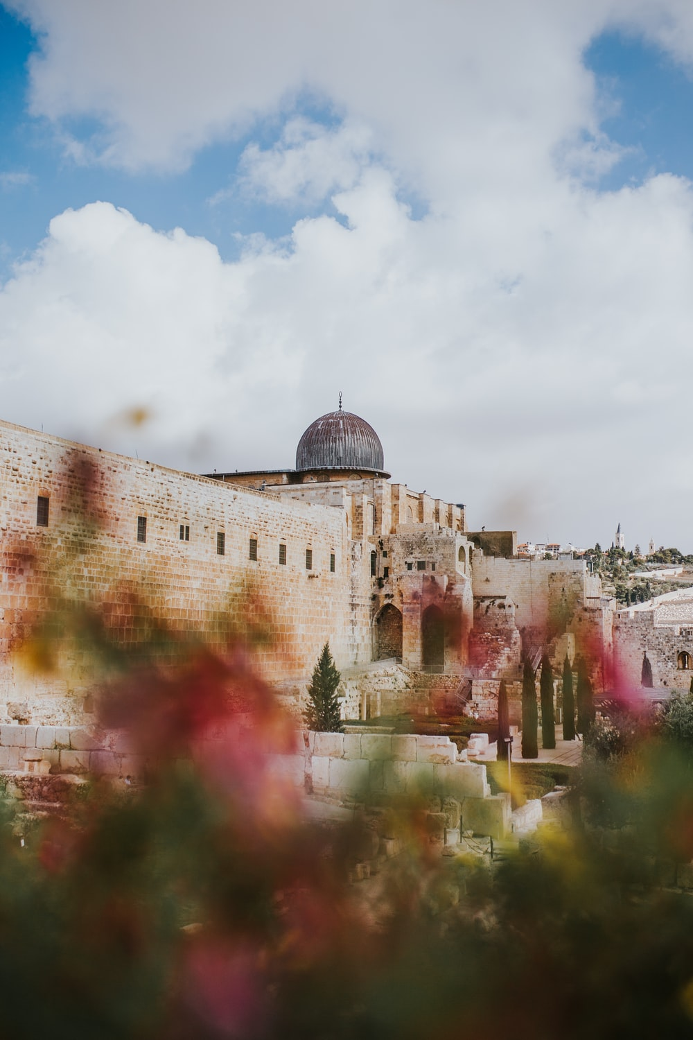 Al Aqsa Mosque Pictures Download Free Images On Unsplash