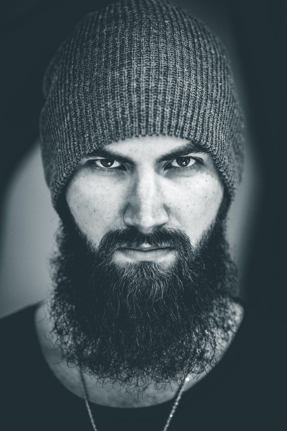 100 Beard Pictures Download Free Images On Unsplash
