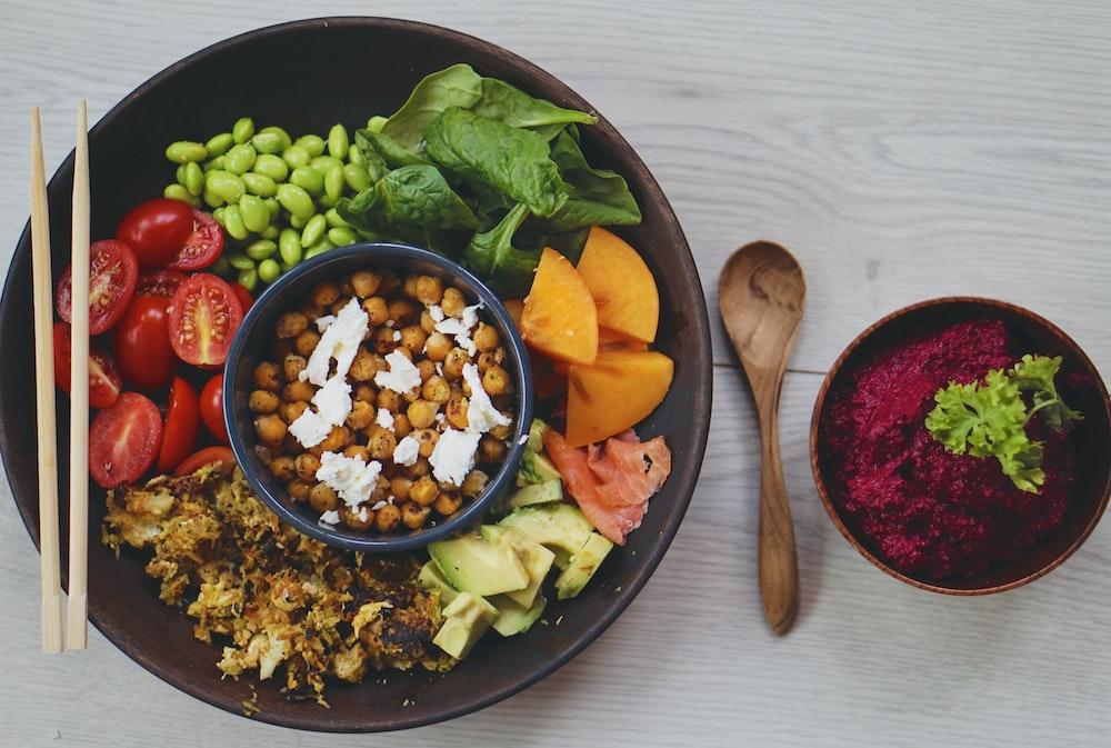 circlemagazine-circledna-anna-healthy-recipes-buddha-bowl