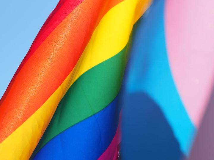 Why We Owe Pride Month to Transgender People of Color