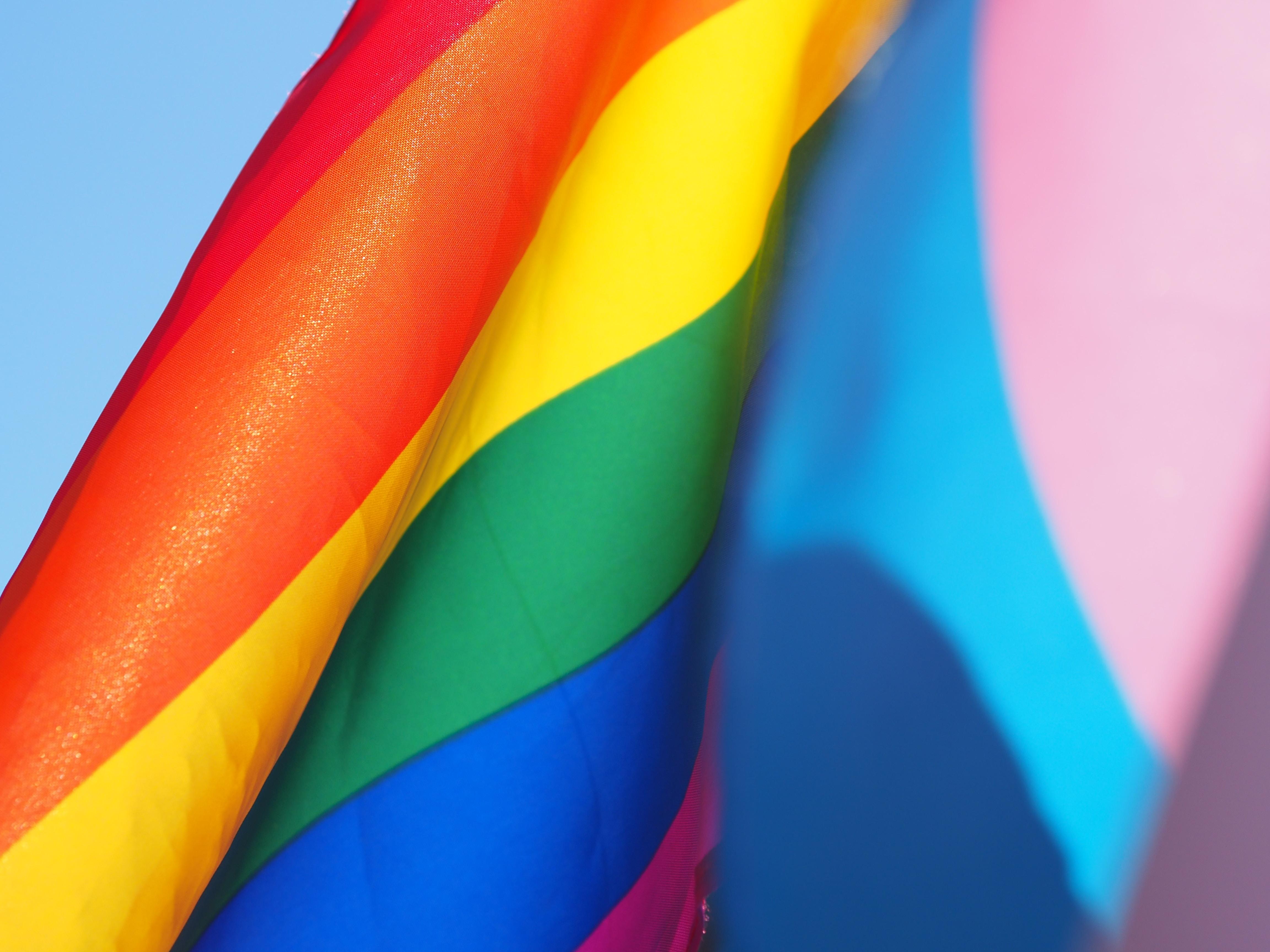 Władze Tajwanu szykują się na wprowadzenie równości małżeńskiej