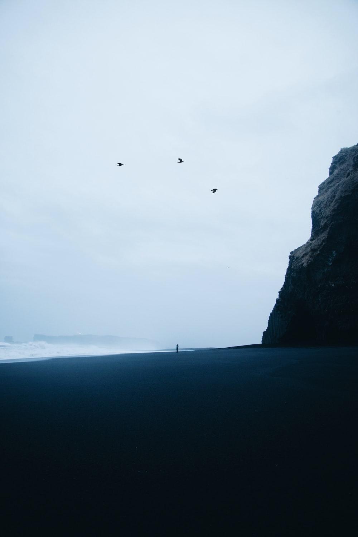 foto de iPhone XR Wallpapers: Free HD Download [500+ HQ] | Unsplash