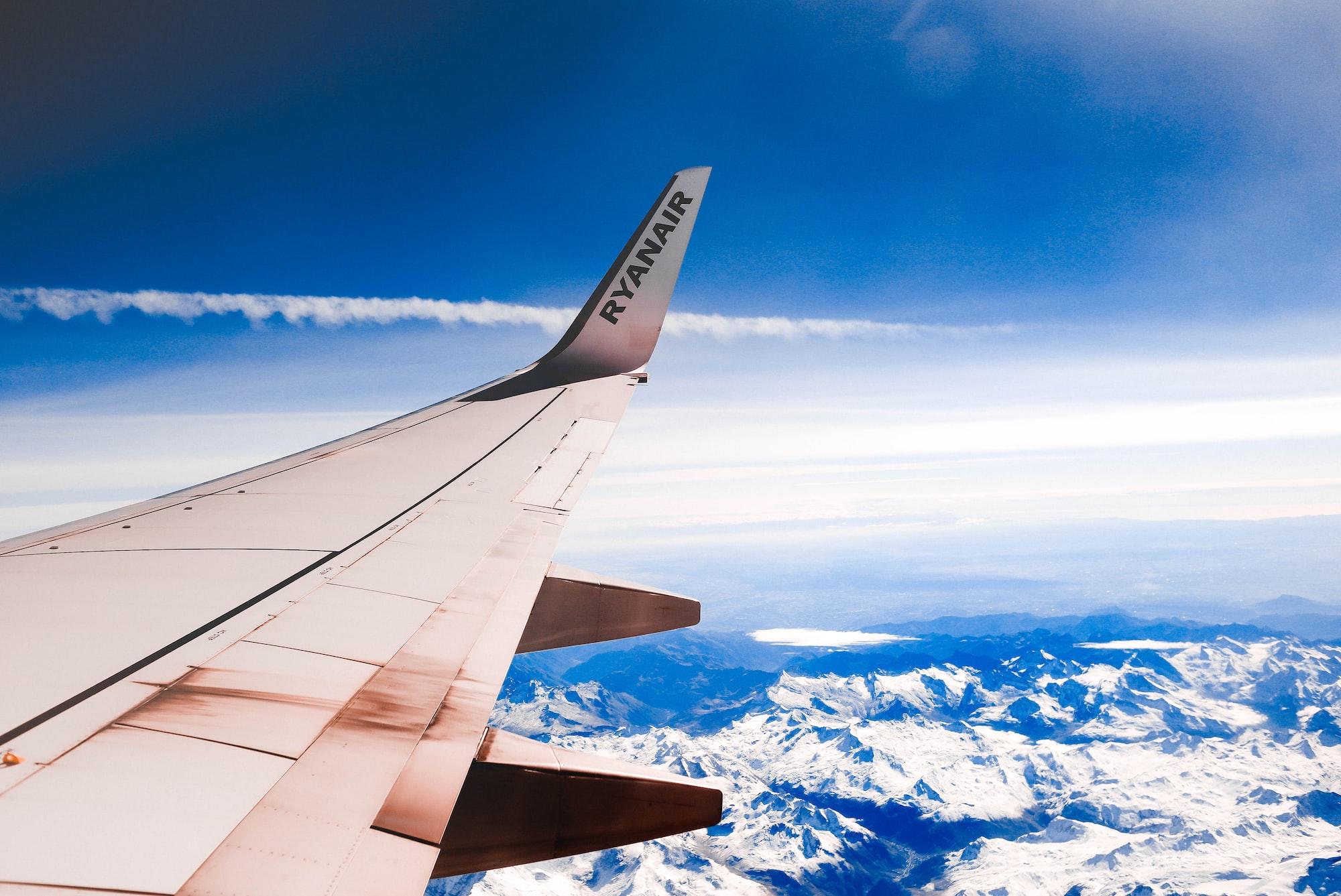 Viaggiare: chi parte, chi resta