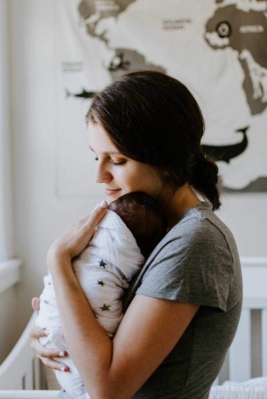 Amazing Tips On Enjoying Your Maternity Leave