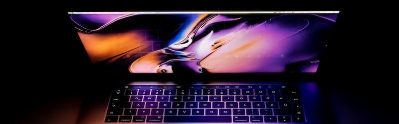 【画像付き】Macにおけるタスクマネージャーの使い方や起動方法を解説!強制終了のショートカットキーも紹介