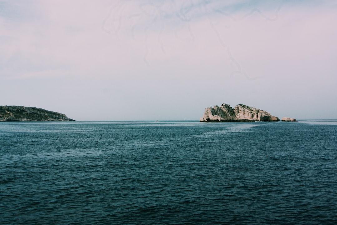7 Stellar Reasons to Visit Saadiyat Island
