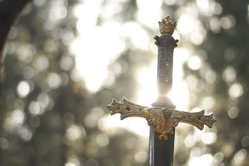 500 Sword Pictures Hd Download Free Images On Unsplash
