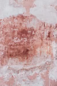 Coarse-textured Heart texture stories