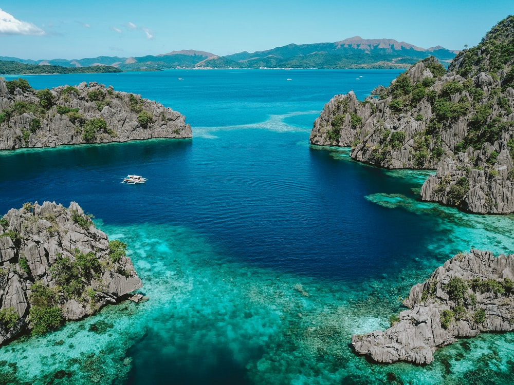 Philippines Pictures [HD] | Download Free Images on Unsplash