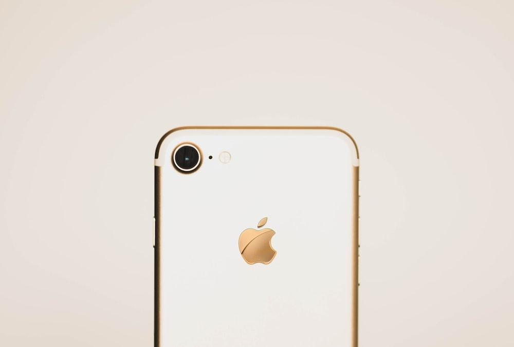 iPhone 画面 修理 保証